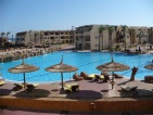 Tropikana Sea Beach ****, Egipt, Sharm El Sheikh