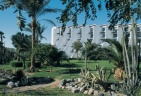 Shams Safaga Beach Resort****, Egipt, Hurghada (Safaga)